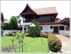ID: 1331 - Lao modern house in Mekong Community