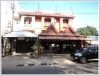 ID: 1563 - Restaurant by Mekong road for rent