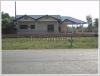 Nice villa near main road in Nasaithong for sale