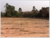 Vacant land for factory for rent