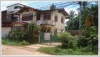 Colonial house in Kokpo market area for sale