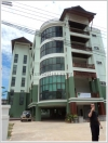 ID: 2223 - Office for rent near Thatluang 50m to main street