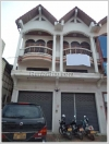 ID: 2239 - Shop house for rent near Wattay Airport