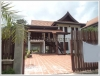 ID: 2247 - New lao style house near Kiettisack International school