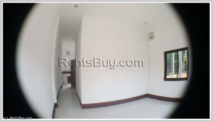 ID: 3401 - Own Eco-House with only 10,500 USD or for rent in new ministries area of Dontiew