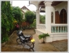 Nice villa near 150 Tieng Hospital for sale