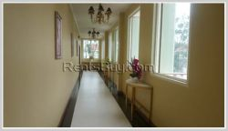 ID: 4173 - Brand-new apartment near Sumerset and Crowne Plazza for rent