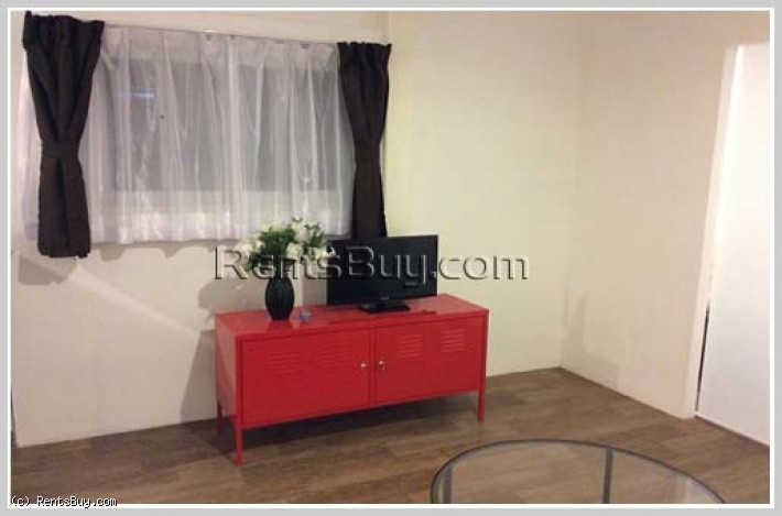 ... ID: 3421   Beautiful Japanese Style Apartment For Rent Near American  Embassy ...