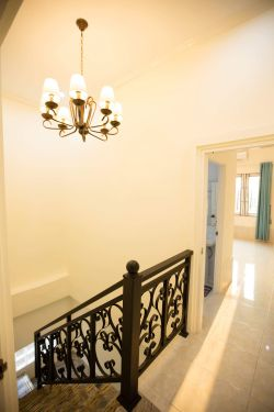 ID: 4103 - Modern apartment near New Vientiane, Donnoon, for rent