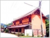 ID: 796 - New Guest house for sale in Pakbeng, Oudomxay Province