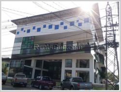 ID: 3565 - Commercial Space near main road and Patuxy for rent