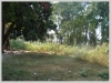 ID: 404 - Large land for sale in Phonkor village