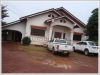 Lao classic house near market for sale