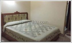 ID: 4370 - 30-roomed hotel in town for rent