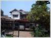 ID: 2455 - House in quiet area by good access near Dondeng golf course