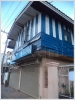 ID: 2633 - House by main road suitable to make business