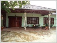 ID: 2882 - Nice villa for rent by good access near a fresh market