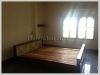 ID: 2522 - Small villa in quiet area by good access near Vientiane International school