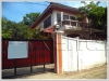 ID: 2506 - Villa house in quiet area by good access near Panyathip International School