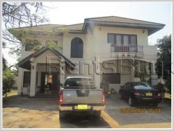 ID: 3514 - Modern house for sale near American Embassy