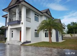 ID: 4099 - Modern house with nice garden for sale near American Embassy