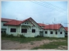 ID: 2549 - Housing project after Sikay market