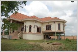 ID: 3415 - Holiday home for sale in Ban Lukhin