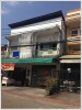 ID: 1562 - Shophouse by good access in city center