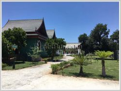 ID: 4042 - Becautiful Resort by the sea with swimming pool and good view in Vientnam for sale