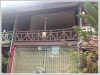 ID: 2307 - Nice shophouse in Center By main road