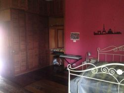 ID: 3131 - Luxury Lao style house with large yard for rent in Diplomatic Area