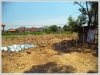 ID: 2460 - Large vacant land for rent at Nongduang village