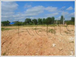 ID: 3228 - Surfaced land for sale