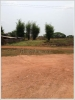 ID: 696 - Large Vacant land near Dondeng Inter Golf