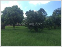 ID: 3276 - Vacant land in Latkauy for sale