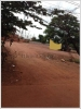 Vacant land for sale at Donnoun Village