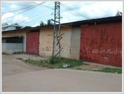 ID: 3730 - Prime area of Mekong Riverside Property for sale