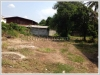 ID: 1768 - Vacant land by mekong close to mekong river for sale