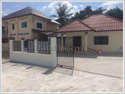 ID: 3813 - Pretty villa with low price near 103 Hospital for rent