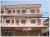 ID: 1043 - Shop house by main road near Soutsaka College
