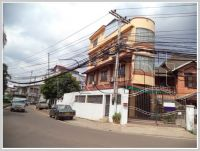 ID: 2555 - Nice shophouse in center by good access for rent