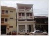 ID: 1440 - New Shophouse by main road in city center