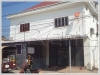 ID: 274 - One block of shophouse for rent by main road