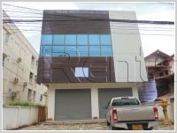 ID: 142 - Nice shophouse for rent by main road