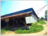 ID: 244 - Small shop house by main road near Market