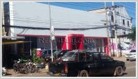 ID: 1591 - Showroom for rent by main road