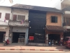 ID: 2163 - Shophouse in city center by good access