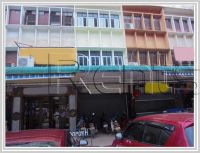 ID: 2922 - Shophouse for rent in Central Business District