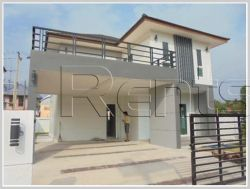 ID: 3031 - Modern Living life style in the Green Residence Housing Project